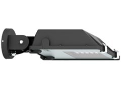 Proiettore per esterno a LED da pareteGANDALF 22 - LIGMAN LIGHTING CO.