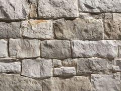 Rivestimento in pietra ricostruitaGARDA P81 - GEOPIETRA
