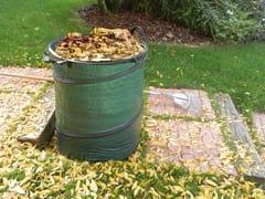 TENAX, GARDEN BAG Borsa per raccolta foglie