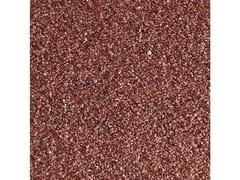 Minerale non metallicoGARNET - VAGA