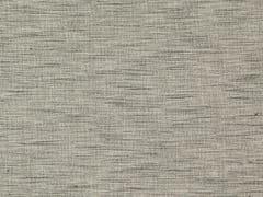 Tessuto a tinta unita in poliestereGATSBY - FR-ONE