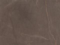 Pavimento/rivestimento effetto marmo GAUDI STONE - Maxfine Marmi
