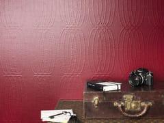 Gavazzi, GAVATEX® - EASY Rivestimenti murali in fibra di vetro