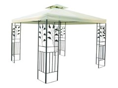 BLINKY®, GAZEBO DECOR Gazebo