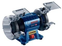 Smerigliatrice da bancoGBG 35-15 Professional - ROBERT BOSCH
