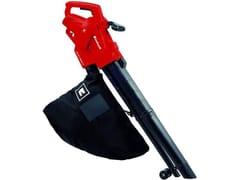 EINHELL, GC-EL 2500 E Soffiatore / aspiratore per foglie elettrico