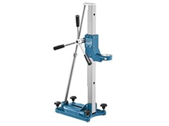 Supporto a colonna GCR 180 Professional - ROBERT BOSCH