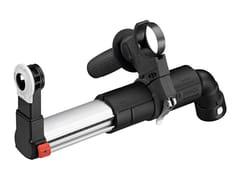 Accessorio per il sistema di aspirazione della polvereGDE 16 Plus - ROBERT BOSCH
