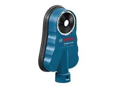 Accessorio per il sistema di aspirazione della polvereGDE 68 - ROBERT BOSCH