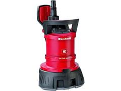 Pompa per acque scureGE-DP 5220 LL ECO - EINHELL ITALIA
