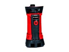 Pompa per acque scureGE-DP 6935 A ECO - EINHELL ITALIA