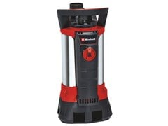 Pompa per acque scure GE-DP 7935 N-A ECO - EINHELL ITALIA