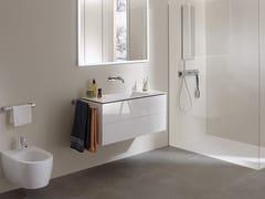 Geberit, ONE | Mobile lavabo  Mobile lavabo
