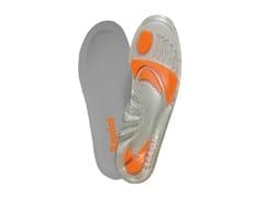 Work Wear - Accessori per scarpe