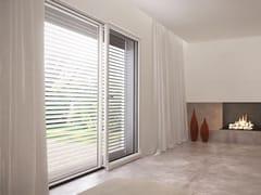 NURITH, GELOSJA Tapparella / persiana in alluminio