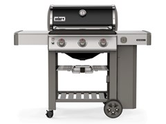 Barbecue a gas GENESIS® II E-310 GBS - WEBER STEPHEN PRODUCTS ITALIA