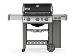 Barbecue a gas GENESIS® II E-330 GBS - WEBER STEPHEN PRODUCTS ITALIA