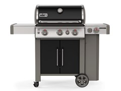 Barbecue a gas GENESIS® II EP-335 GBS - WEBER STEPHEN PRODUCTS ITALIA