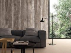 Inalco, GEO Pavimento/rivestimento in gres porcellanato effetto marmo
