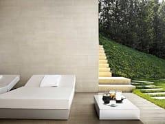 Pavimento/rivestimento in gres porcellanato effetto pietraGEOTECH - FLOOR GRES MADE IN FLORIM CERAMICHE