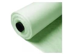 Geotessile non tessuto composto in fibre di poliestereGEOTESSILE FLAG PET - SOPREMA GROUP
