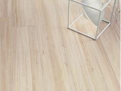 Pavimento in gres porcellanato effetto legnoGEOWOOD - CASALGRANDE PADANA