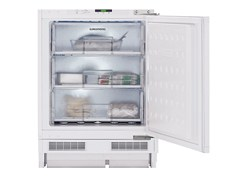 Congelatore da incassoGFTU 13110 | Congelatore - GRUNDIG