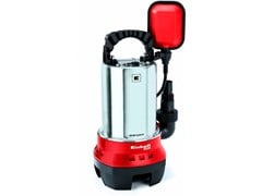 Pompa per acque scure GH-DP 5225 N - EINHELL ITALIA