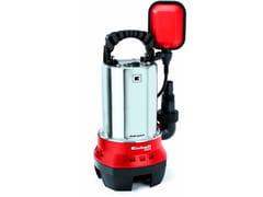 Pompa per acque scureGH-DP 5225 N - EINHELL ITALIA