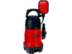 Pompa per acque scureGH-DP 7835 - EINHELL ITALIA