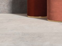 Pavimento/rivestimento in gres porcellanatoGHOST Ivory - ABK GROUP INDUSTRIE CERAMICHE