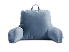 Poltrona / cuscino in vellutoGIÒ - FILIPPO GHEZZANI
