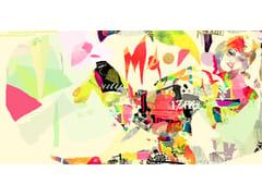 Stampa artistica d'autoreGI-011 - MOMENTI