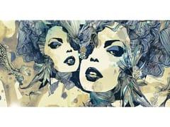 Stampa artistica d'autoreGI-015 - MOMENTI