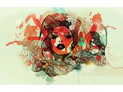 Stampa artistica d'autoreGI-021 - MOMENTI