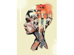 Stampa artistica d'autoreGI-022 - MOMENTI