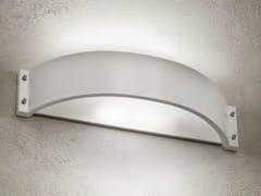 Applique a luce indirettaGLAMOUR | Applique - ALDO BERNARDI