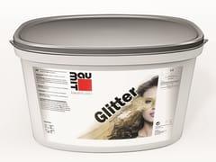 Baumit, GLITTER Pittura decorativa