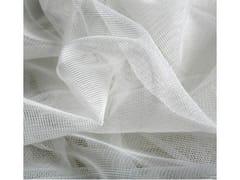 Tessuto a tinta unita in poliestere per tendeGLOW - ALDECO, INTERIOR FABRICS
