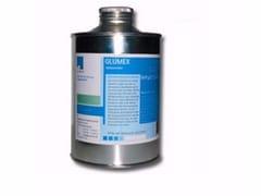 SolventeGLUMEX - PRO CLIMA®