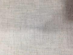 Tessuto a tinta unita per tendeGOGO - ALDECO, INTERIOR FABRICS