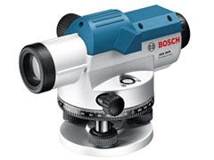 Livella otticaGOL 20 D Professional - ROBERT BOSCH