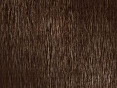 Rivestimento per mobili adesivo in PVC effetto legnoROVERE GOLD OPACO - ARTESIVE