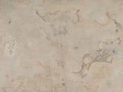Rivestimenti in pietra supersottileGOLDEN SUNSET - BAGATTINI