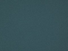 Tessuto a tinta unita in poliestereGOLF - FR-ONE