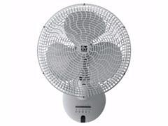 Ventilatore a pareteGORDON W 30/12