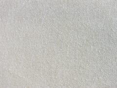 Tessuto a tinta unita in poliestereGRAINY - ALDECO, INTERIOR FABRICS
