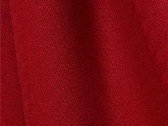 Tessuto da tappezzeria jacquardGRANA - LELIEVRE