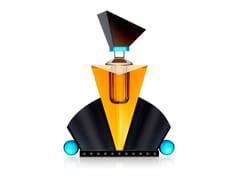 Profumatore d'ambiente in cristalloGRAND HAMILTON - REFLECTIONS COPENHAGEN
