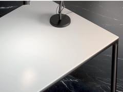 Pavimento/rivestimento in gres porcellanato GRANDE | Pavimento/rivestimento - Grande